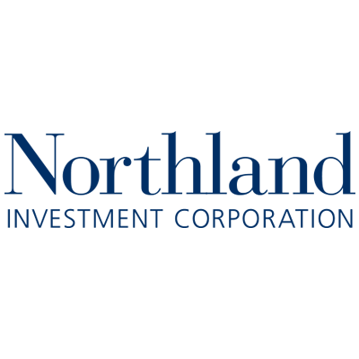 Northland Investment Corporation