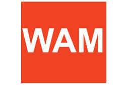 worcester art museum logo